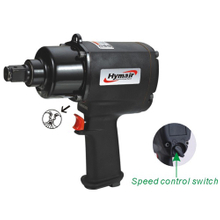 3/4'' Twin Hammer Air Impact Wrench(AT-272)