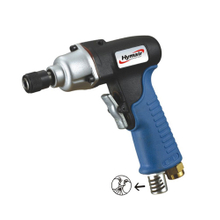 Air Screwdriver(Piston Type)(AT-W3)
